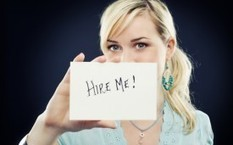 How To Hire for Positions That Didn't Exist 10 Years Ago? | Social Media and B2B | Scoop.it