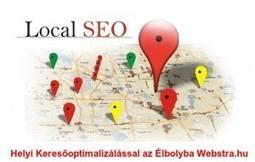 Honlap optimalizálása a keresőkre | Keresőoptimalizálás, SEO, ASO, SEM, SMM, PPC, E-commerce, Wordpress Plugins | Scoop.it