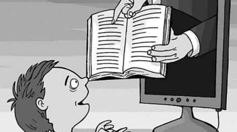 La educación cambia a distintas velocidades | Linguagem Virtual | Scoop.it