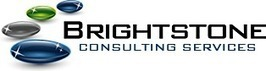 RIM Sales Managements, strategic planning and Feasibility Study | Brightstone Consulting for Imaging Services Start-up | Scoop.it