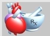 CV Pharmacology: Beta-Adrenoceptor Antagonists (Beta-Blockers) | New Group 8 | Scoop.it