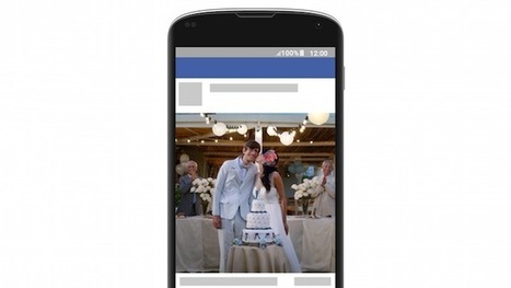 Video Ads: Testing What Works for Mobile Feed | Facebook for Business Marketing | Scoop.it