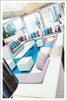 Event and Design Blog | Event Furniture Rentals Toronto | Law and legal services | Scoop.it