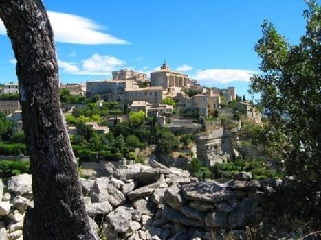 PACA : le CRT s'appuie sur Atout France pour développer l'attractivité de la région | Le tourisme pour les pros | Scoop.it