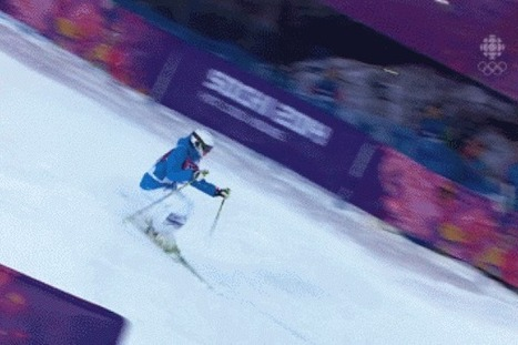 Revivez la chute spectaculaire du finlandais   Alpes   Scoop.it