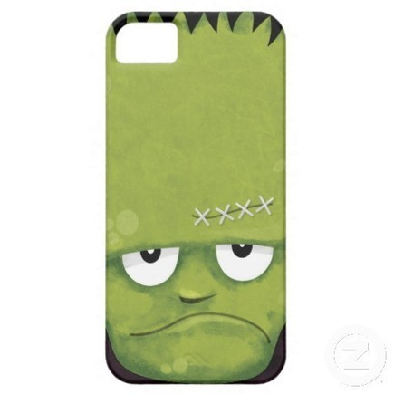 Fascinating Green cases for the iPhone 5 | iPhone5 Cases | Scoop.it