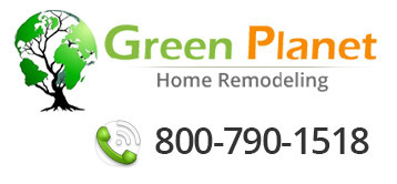 Bathroom Remodeling, Kitchen Remodeling, General Construction | general construction | Scoop.it