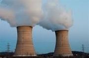 Bernard Laponche : «Il y a en France un déni du risque nucléaire» | CAP21 | Scoop.it