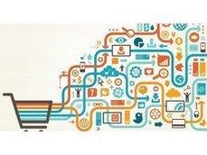 Bricolage : pourquoi le e-commerce ne remporte pas les suffrages - bricolage | #Commerce | Scoop.it