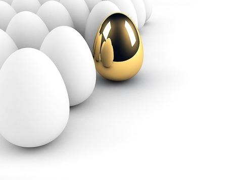 Capital-risque: net recul des investissements | Crowdfunding_Regulation | Scoop.it