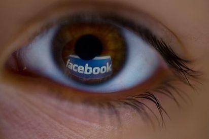 Hälften av svenskarna följer företag i sociala medier | Länksamling sociala medier | Scoop.it
