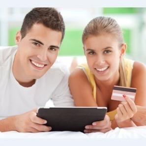 Comportement en ligne des voyageurs d'Airbnb | La note de veille d'Eure Tourisme | Scoop.it