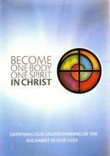 Liturgy Office | Roman Missal | The Mass | Scoop.it