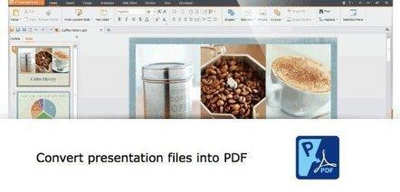 PowerPoint-Alternativen: ZehnProgramme für gute Präsentationen - SPIEGEL ONLINE | Moodle and Web 2.0 | Scoop.it
