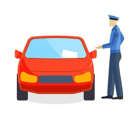 What Happens to Insurance with Tickets? | DWI and DUI - Law and News | Scoop.it