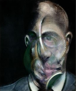Francis Bacon | Five Decades of Controversial and Unforgettable Paintings | Art-attack | Scoop.it