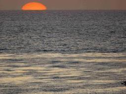 Seeding the ocean to capture carbon | Climate change challenges | Scoop.it