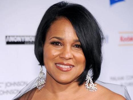 La noire américaine Rosalind Brewer est Président et CEO de Sam's Club, Wal-Mart Stores - CAMEROUN PRESSE INFOS | FEMMES NOIRES FEMMES DE POUVOIR | Scoop.it