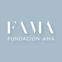 PRIMER COLOQUIO INTERNACIONAL EN CHILE SOBRE MUSEO, PATRIMONIO Y POLÍTICAS CULTURALES - Artishock | Gestión del Patrimonio Cultural | Scoop.it