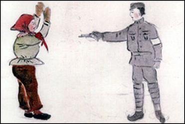 Verinen veljessota 1918   yle.fi   Historia   Scoop.it