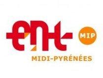 Région Midi-Pyrénées - Education Formation - Martin Malvy : « Tous les lycées de Midi-Pyrénées raccordés au très haut débit à la rentrée 2014 »   Le numérique dans l'éducation   Scoop.it