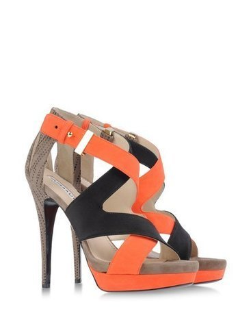 10 Spring-Perfect Picks From Shoescribe's Megasale | Best of SHOE BLOGGERS | Scoop.it