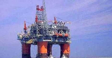 Petroleo bueno, petroleo malo - El Biocultural   La ecocolumna   Scoop.it