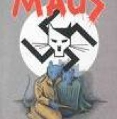 Maus: Discussion and resources | English Classes | Scoop.it