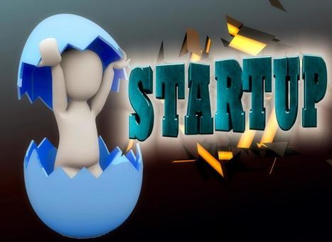 5 Reasons Why Your Start-up Needs an Office Space | Commercial Office Bangalore | office space in Bangalore | Scoop.it