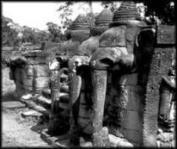 Angkor What? Angkor Wat! | Lesson Plan | Cambodia Study Program, June-July 2013 | Scoop.it