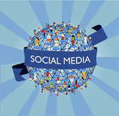 "Is Triberr a Part of Your Social Media Strategy? | ""Social Media"" 