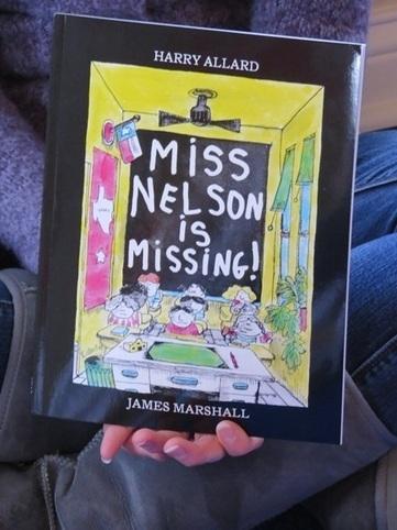 The mystery of the missing snack | Teach Preschool | Teach Preschool | Scoop.it