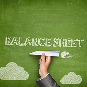 NIIF 16 Arrendamientos | Deloitte España | Auditoría | Publicación | Impuestos y Contabilidad | Scoop.it