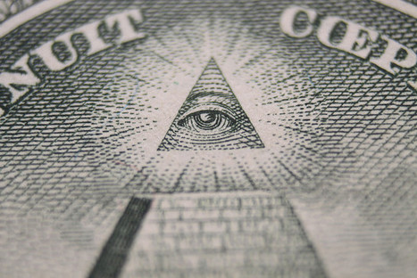 16 Conspiracy Theories That Turned Out To Be True | UnSpy - For Liberty! | Scoop.it