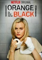 Forget orange; for Netflix, Big Data is the new black | EVALIR Big data | Scoop.it
