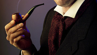 BBC Radio 4 Extra - Sherlock Holmes - The Beekeeper's Apprentice, A Battle Royal   Mary Russel   Scoop.it