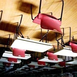 Flipping the Classroom | Center for Teaching | Vanderbilt University | Trend & New Initiatives in Leanring & Development | Scoop.it