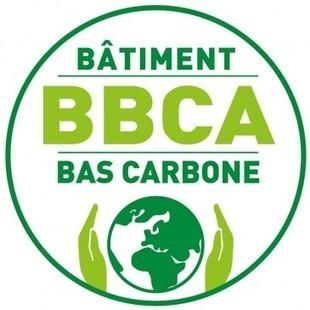 BBCA : le label bâtiment bas carbone | Acteurs de la transition énergétique | Scoop.it