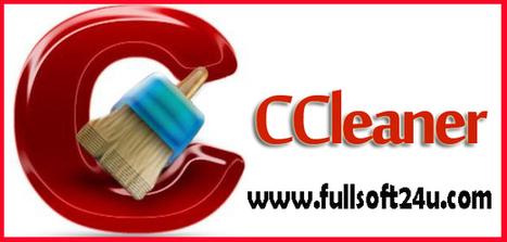 CCleaner 5.13.5460 Crack Serial Key FREE Download - Full Software Download | www.sarkarzone.com | Scoop.it