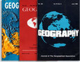 Geographical Association - 'Teach Geography' Video | Geography Education & Teaching Practice | Scoop.it