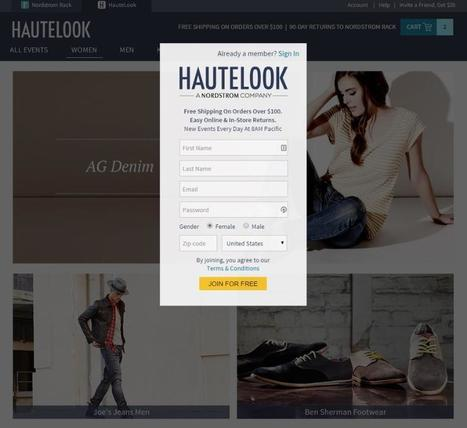 20+ Best Ecommerce Personalization Tips and Tools to Get You Started | Understanding eCommerce | Scoop.it
