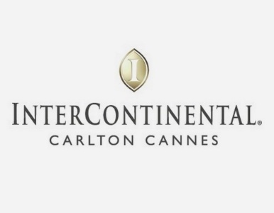 L' InterContinental Carlton à Cannes reçoit le Green Globe | InterContinental Carlton Cannes | Scoop.it