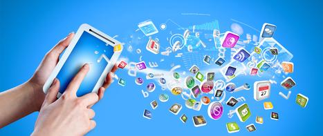 El prosumidor como fruto inteligente en el consumo de marcas a través de medios digitales | Escobar | | Comunicación en la era digital | Scoop.it