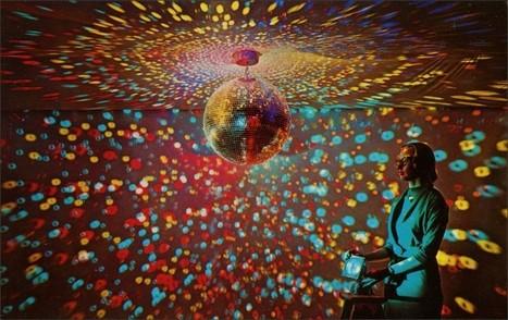 Nova Express / William Burroughs   La Beat Generation ou l'exploration de l'esprit.   Scoop.it