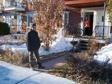 Réglementation deneigement, qui est responsable : propriétaire ou locataire ? | Actu immobilier Top Immo Gestion | Scoop.it