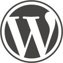 7 Essential Small Business WordPress Plugins | SFO_Resource Material | Scoop.it