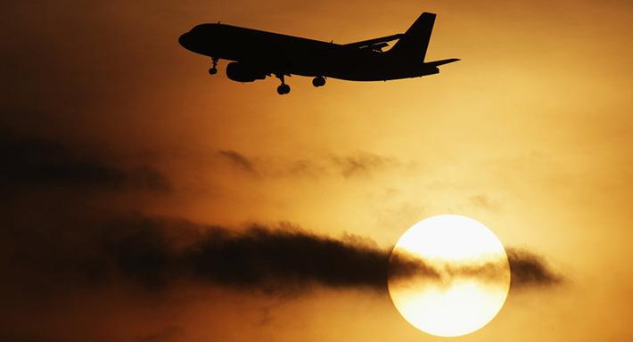 """USA: un Airbus atterrit d'urgence après une alerte à la bombe   Revue de presse """"AutreMent""""   Scoop.it"""