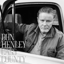 Don Henley (Feat. Trisha Yearwood), 'Words Can Break Your Heart' [Listen] | PRODUCTION of Video Music clips and songs | Scoop.it
