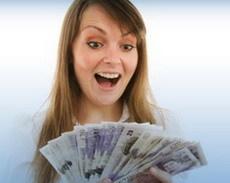 loans for people on benefits @ http://www.loansforpeopleonbenefit.com | Loans For People On Benefits | Scoop.it