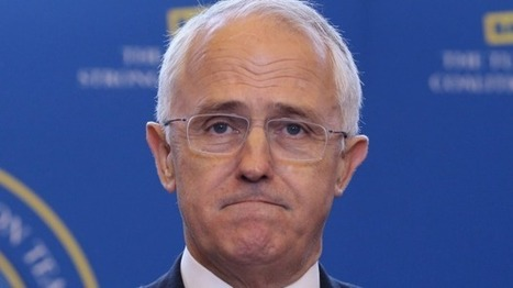 Secret moves within Coalition to hobble same-sex marriage plebiscite | Gay News | Scoop.it